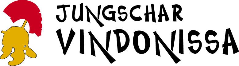 Jungschar Vindonissa Logo