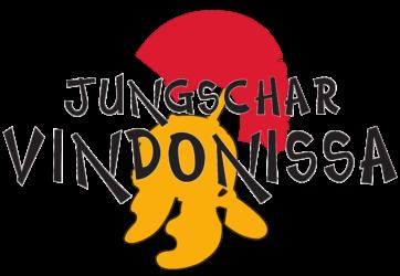 Jungschar Vindonissa